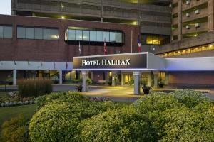 hotel_halifax_-_exterior