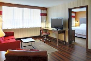 large_suite_2